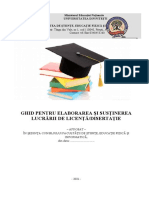 Ghid elaborare lucrare de finalizare a studiilor FSEFI - 2021_modificat cf recomandari cf_24.05.2021