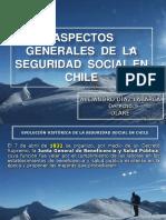 04. Aspectos en Chile