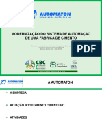 Modernizacao_automacao_fabrica_Leopoldo_J_Alves_Automaton_21.05.2014