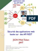 websecurityjsonwebtokenjwtv4-190206094427