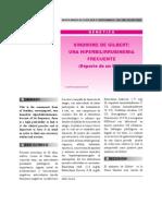 Broncoaspiracin De Meconio Pdf