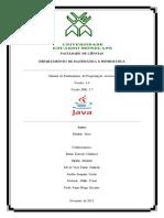 Manual Fundamentos de Programação(Em Revisao)_JM_Ver2017