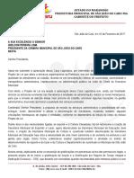 Lei Reestruturação SJC Reformulada Com Nv Anexo-converted