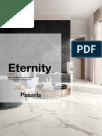 catalogo_eternity