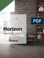 PAN_catalogue-horizon-2021