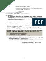 Trabajo Escalonado 2. Parte b. PUENTES 2021-1 EC323 I