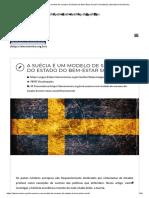A Suécia é um modelo de sucesso do Estado do Bem-Estar Social_ _ Academia Liberalismo Econômico