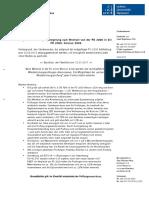 DPOUEbergangsregelung-2011-05-26