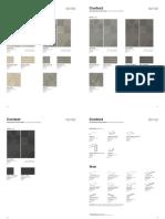 PAN-catalogue-context-2021_06 - (5)