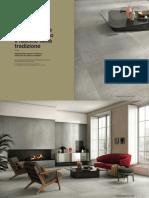 PAN-catalogue-context-2021_06 - (2)