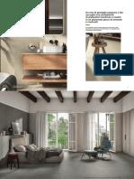 PAN-catalogue-context-2021_06 - (3)