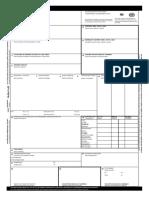 IMPARGO CMR PDF 1