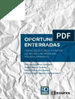 Oportunidades_Enterradas