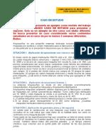 Modelos de Certificados y Constancias Laborales