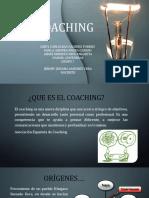 coaching presentacion listo