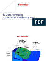 Semana 02_Ciclo hidrologico