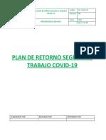 PLAN-DE-RETORNO-SEGURO-AL-TRABAJO-COVID-19-
