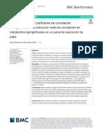 Guidelines-for-correlation-coefficient-threshold-settings-in-metabolite-correlation-networks-exemplified-on-a-potato-association-panelBMC-Bioinformatics.en.es