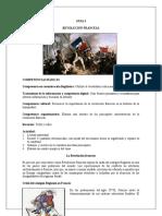 GUIA 4 revolución francesa (1)