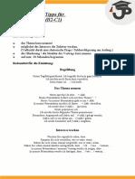 Redemittel-und-Tipps-für-die-Präsentation-in-telc-Deutsch-C1-Hochschule