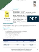 RAVENOL_Getriebel_CLP_220