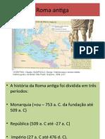 498959-aula-2-roma-antiga-slides
