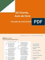 enc10_auto_da_feira_correcao_teste_sub