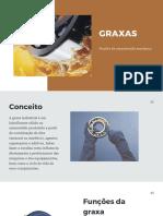 GRAXAS (2)