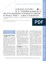2019_IRBM_News_vol_40_n5_BPAC6_Partie1_Enjeux