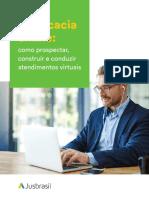 eBook_-_Advocacia_online_como_captar_construir_e_conduzir_atendimentos_virtuais-links