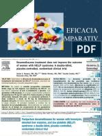 EFICACIA-COMPARATIVA-SX-HELLP (1)