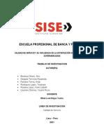 AVANCE CALIDAD DE S (1)