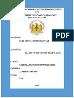 UNIVERSIDAD CATÓLICA DE TRUJILLO BENEDICTO XVI.docx glosario