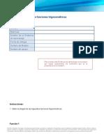 Uni UVEG Integraciondefuncionestrigonometricas