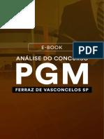 E-book-PGM-Ferraz-de-Vasconcelos