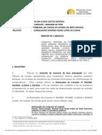 PARECER_DO_MINISTERIO_PUBLICO_DE_CONTAS_302961_2019_01