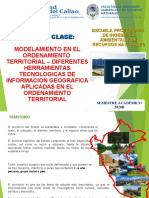 MODELAMIENTO TERRITORIAL SIG EN EL  ANALISIS MULTICRITERIO DEL TERRITORIO 13.07.2020 final