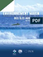 Environnement_marin_des_iles_Australes_P