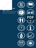 IPI E Book Management Handbook French Fin