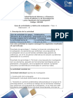 Guia de actividades y Rúbrica de evaluación - Fase  4 - Elaboración - B (2)