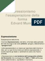 6_Espressionismo_Kirchner_Heckel_Munch