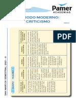 Filo_Sem 7_Periodo Moderno - Criticismo (1)