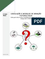e-book-04-legislao-e-modelos-de-gerao-fotovoltaica.