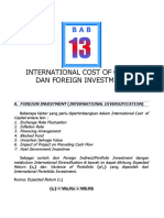13-international-cost-of-capital-foreign-investment