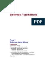 sistemas-automaticos