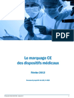 GMED-Guide-Marquage-CE-DM-FR