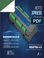 folder_nexto_xpress5
