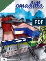 2021 - Nº 13 - Asomadilla. La Revista Del IES Grupo Cántico