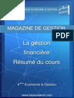 1556196513_MagGestionfinancièreRésuméCours_4E