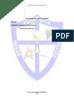 PROYECTOS DE EDUCACION SEXUAL 2021